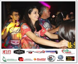 Carnaval 2019 Astrea - noite 1 (341)