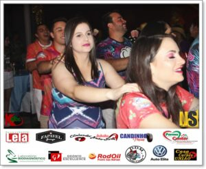 Carnaval 2019 Astrea - noite 1 (342)