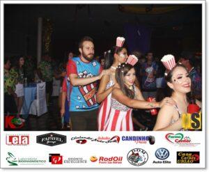 Carnaval 2019 Astrea - noite 1 (343)