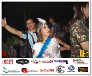 Carnaval 2019 Astrea - noite 1 (345)