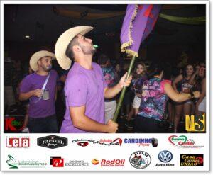 Carnaval 2019 Astrea - noite 1 (346)