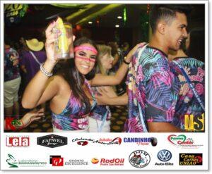 Carnaval 2019 Astrea - noite 1 (347)
