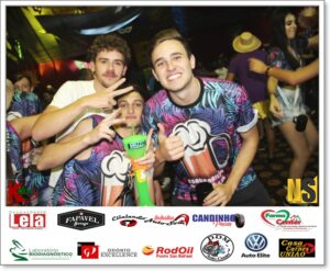 Carnaval 2019 Astrea - noite 1 (348)