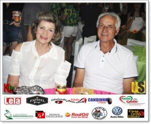 Carnaval 2019 Astrea - noite 1 (349)