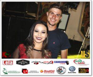 Carnaval 2019 Astrea - noite 1 (350)