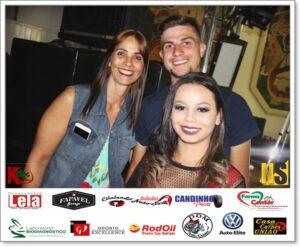 Carnaval 2019 Astrea - noite 1 (351)