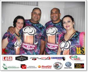 Carnaval 2019 Astrea - noite 1 (352)