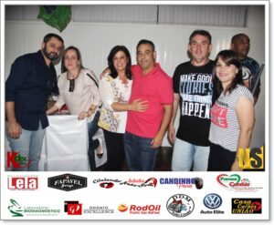 Carnaval 2019 Astrea - noite 1 (353)