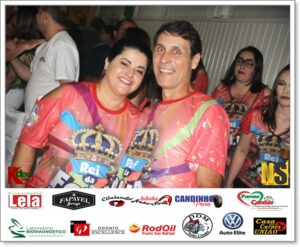 Carnaval 2019 Astrea - noite 1 (355)