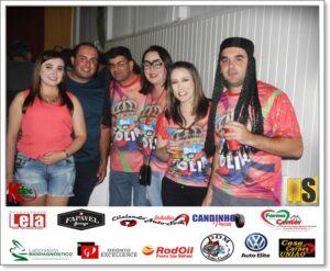 Carnaval 2019 Astrea - noite 1 (356)