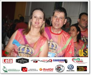Carnaval 2019 Astrea - noite 1 (358)