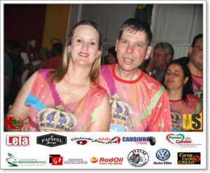 Carnaval 2019 Astrea - noite 1 (359)