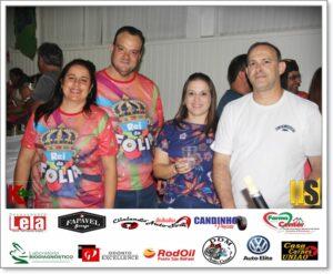 Carnaval 2019 Astrea - noite 1 (360)