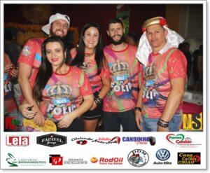 Carnaval 2019 Astrea - noite 1 (361)