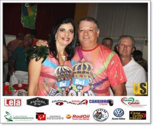 Carnaval 2019 Astrea - noite 1 (362)