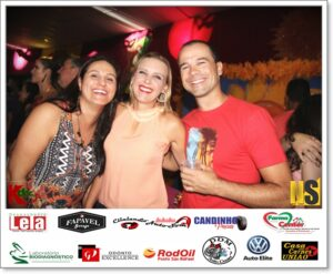 Carnaval 2019 Astrea - noite 1 (364)