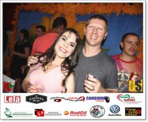 Carnaval 2019 Astrea - noite 1 (365)