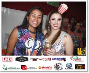 Carnaval 2019 Astrea - noite 1 (366)