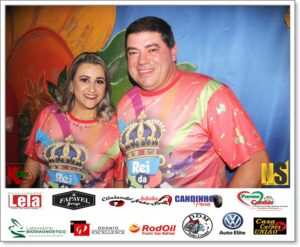 Carnaval 2019 Astrea - noite 1 (367)