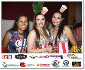 Carnaval 2019 Astrea - noite 1 (368)