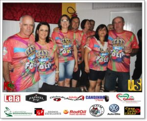 Carnaval 2019 Astrea - noite 1 (370)