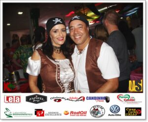 Carnaval 2019 Astrea - noite 1 (371)