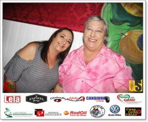 Carnaval 2019 Astrea - noite 1 (373)