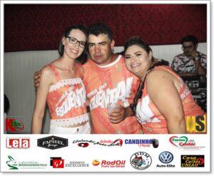 Carnaval 2019 Astrea - noite 1 (375)