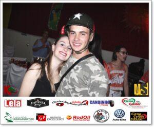 Carnaval 2019 Astrea - noite 1 (376)