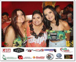 Carnaval 2019 Astrea - noite 1 (377)