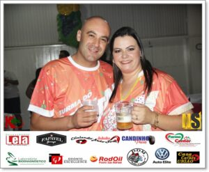 Carnaval 2019 Astrea - noite 1 (378)