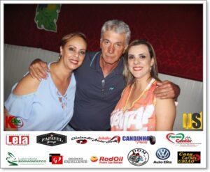Carnaval 2019 Astrea - noite 1 (380)