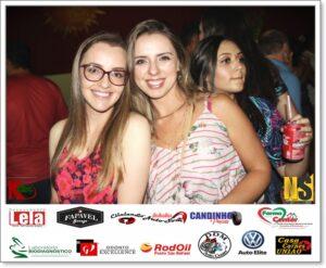 Carnaval 2019 Astrea - noite 1 (382)
