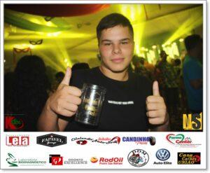 Carnaval 2019 Astrea - noite 1 (384)