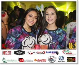 Carnaval 2019 Astrea - noite 1 (385)