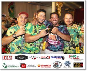 Carnaval 2019 Astrea - noite 1 (389)