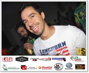 Carnaval 2019 Astrea - noite 1 (390)