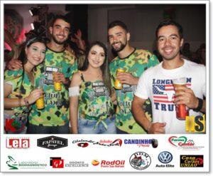Carnaval 2019 Astrea - noite 1 (391)
