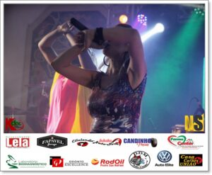Carnaval 2019 Astrea - noite 1 (393)