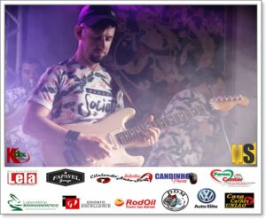 Carnaval 2019 Astrea - noite 1 (395)
