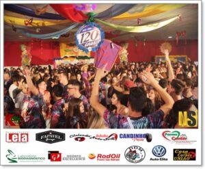Carnaval 2019 Astrea - noite 1 (397)