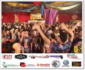 Carnaval 2019 Astrea - noite 1 (398)