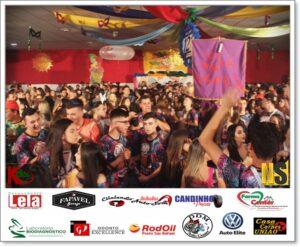 Carnaval 2019 Astrea - noite 1 (399)