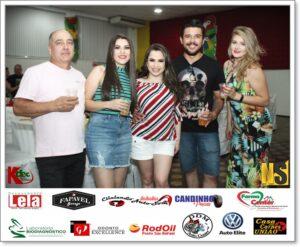 Carnaval 2019 Astrea - noite 1 (4)