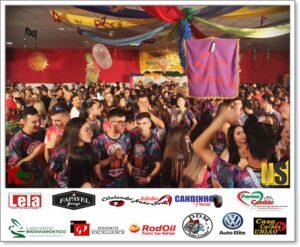 Carnaval 2019 Astrea - noite 1 (400)