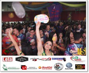 Carnaval 2019 Astrea - noite 1 (401)