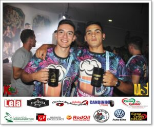 Carnaval 2019 Astrea - noite 1 (402)