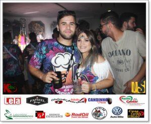 Carnaval 2019 Astrea - noite 1 (403)