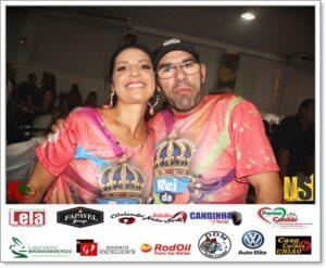 Carnaval 2019 Astrea - noite 1 (404)