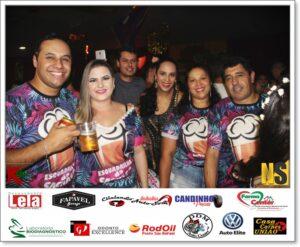 Carnaval 2019 Astrea - noite 1 (405)